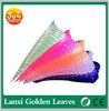 Silicone Gel Insole For shoes Inserts Lift Shoe Insole Board Manufacturers Pads Height Increase Taller Insole