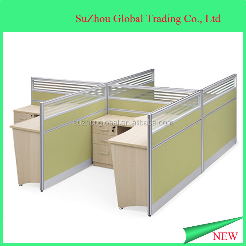 wooden office sreeen best furniture company modular partition buy