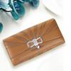JOOBEM Easy Communication Fashion Style Fine Details wallet alarm