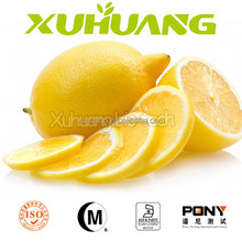 instant lemon tea powder/pure lemon powder/Yellow Lemon Extract Powder