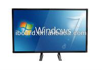 "70"" Multi Touch Screen Smart TV"