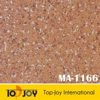 Wide Application Range Commercial PVC Floor