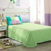 Excellent European Style 4PCS Bedding sheet Sets