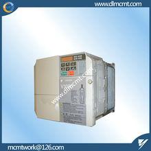 Yaskawa V1000 series converters AC/AC CIMR-VB4A0011BAA
