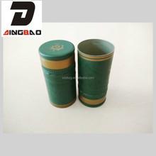 AAA food grade aluminum wine bottle lid