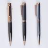 2015 luxury promotion pen corporate gift metal pen