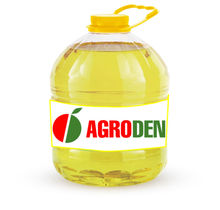 Refined Deodorized Sunflower Oil 3 L,price CIF Jebel Ali