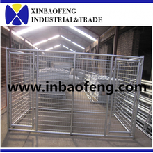 Stainless steel dog cage,dog cage for kennel