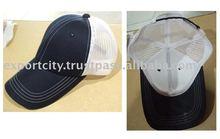Promotional Advertising Giveaway golf cap baseball cap
