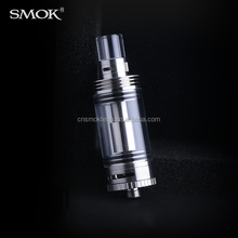 new clearomizer 2015 sub ohm VCT Pro dual coil 0.2/0.6ohm