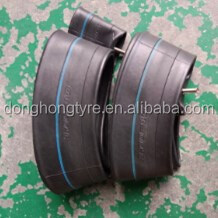 china factory supplier of cheap motorcycle butyl inner tube