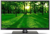 "China small size 23.6"" FHD LED TV Cheap hot size led tv with two years warranty popular tv led"