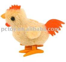 Wind up Chicken toys WAD67130