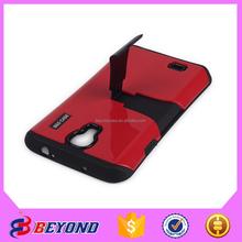 universal flip case for sony xperia E3, for sony xperia E3 protective cover case