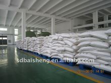 Food grade corn starch manufacturer