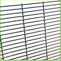 rolling metal storage cage/storage cage with wheels/metal storage cage(professional)