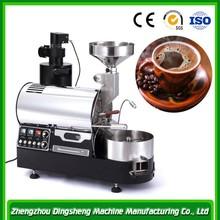 3kg Coffee Roaster/Coffee Bean Roaster/Coffee Roasting Machine/Coffee Roaster Machine