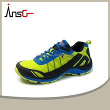 newest athletic air sports world shoes