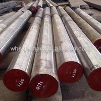 H11 ASTM/DIN/JIS Grade Forging&Alloy Square Steel Bar/Plate Material