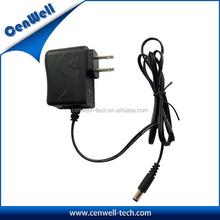 china manufacturer 3.3v 1a output ac dc power supply 3.3v