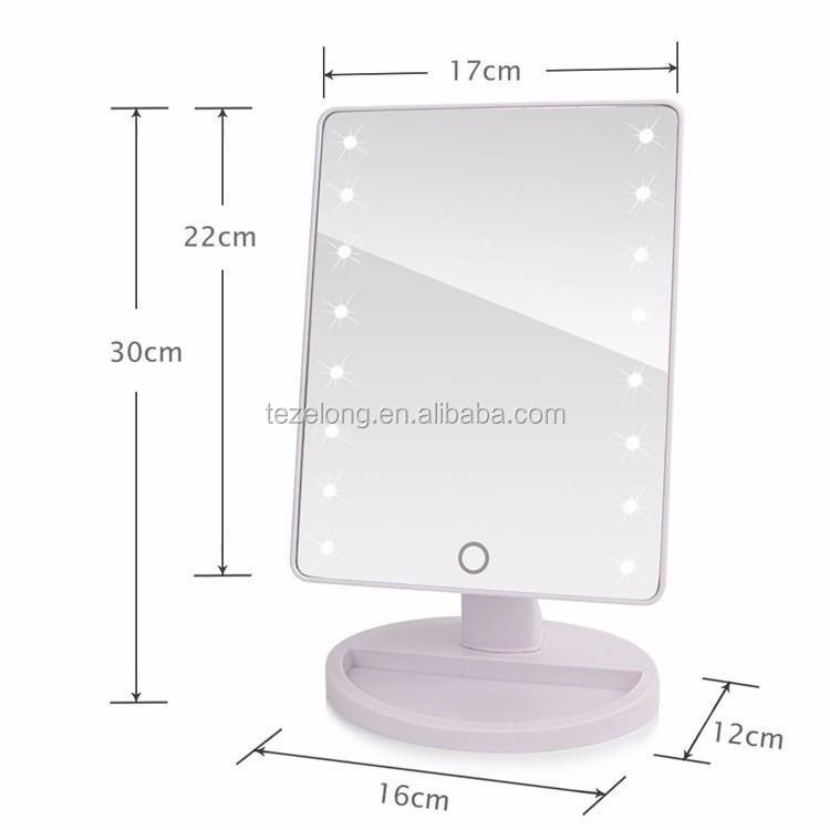 led makeup mirror (1).jpg