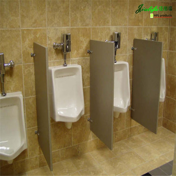 Urinal Partition Buy Urinal Partition Urinal Divider