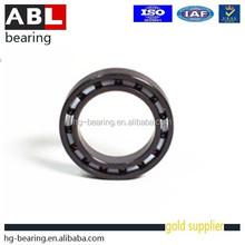 ceramic bearing skateboard