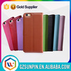 amazon top sellers cheap pu leather cover mobile phone case for iphone 6