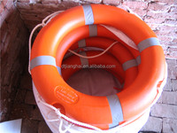 MED Solas approved types of life buoys