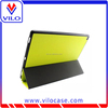 New Arrival 2015 Edition Case For iPad Pro,For Apple iPad Pro 12.9 Inch Cover Plus Smart Cover