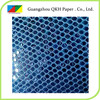 Wholesale china factory glitter gift wrapping paper
