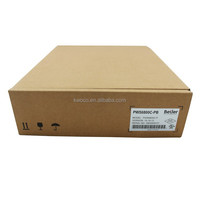 HITECH PWS6800C-P 7.5 inch hmi