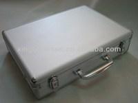 Flower neoprene laptop,laptop rack mount,brand name laptop case