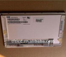 M101NWT2 10.1 Laptop LCD Screen