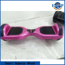Fashionable 2 wheel self balancing unicycle electric scooter/Kids electric unicycle scooters sale