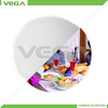 free sample food additive alibaba express manufacturer potassium sorbate