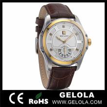 Hot thin case watch swiss,shenzhen factory wholesale swiss watches,vogue swiss japan movt quartz watch stainless steel back