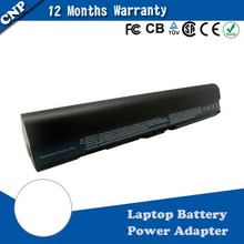 New Notebook Battery For Acer One 725 AO725 756 C7 C710 Chromebook AL12X32