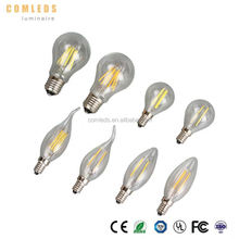 High end best selling led led tail light for cruze