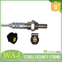 Highest Quality /For JEEP, DODGE, SMART ForTwo Oxygen Sensor Denso234-4593,213-3925,ES10917,OZA571-GB1