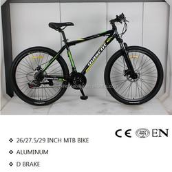 dh mtb bike 2013, fat tire mtb bikes, carbon fibre mtb bikes 29er