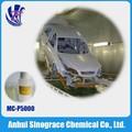 No cromo óxido inhibidor MC-P5000