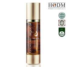 OEM Argan Hair Oil Brands, GMCP Certified Hair Oil Products Manufacturer from gz