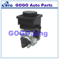 Power Steering Pump for BMW E39 530 E39 E46 320D OEM 32411095749 32416750938 32411095155