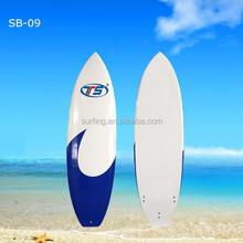 EPS core surf board shorts
