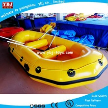 inflatable boat/inflatable water game toys/inflatable water toys