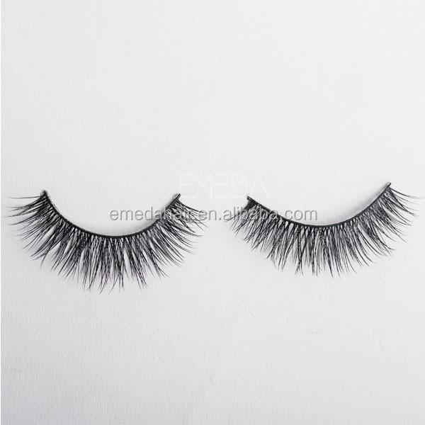 top sale real mink eyelashes mink,mink eyelashes private label,mink ...
