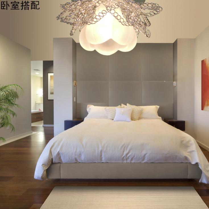Emejing Lampadari Moderni Per Soggiorno Pictures - Design Trends ...