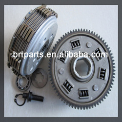 SL 300 clutch go kart spare parts