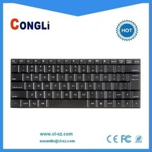 2015 hotselling universal wireless keyboard,wireless keyboard for Android TV box